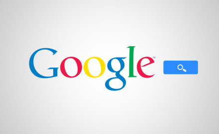 google picture search