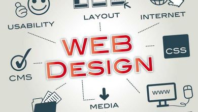 Photo of How To Become A Webdesigner 2021 – Begin Your Career