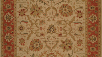Photo of How Choosing Southwestern Rugs For Your Home