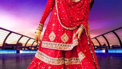 Photo of Two ways to choose a Pakistani designer bridal dress