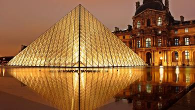 Photo of Best Places to Visit in France