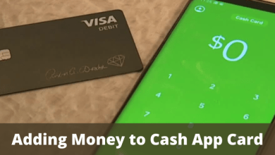 Photo of How to Deposit Cash at a Bank, ATM, or Online Bank