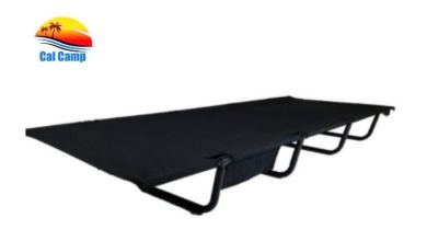Photo of Understanding Fine Details about Choosing Folding Camping Cot