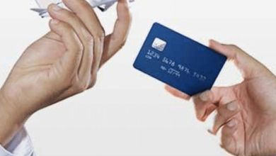 Photo of How to travel insurance works on credit card  ?