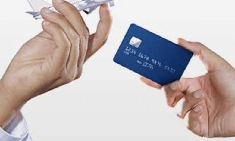 Travel-insurance-on-credit-card