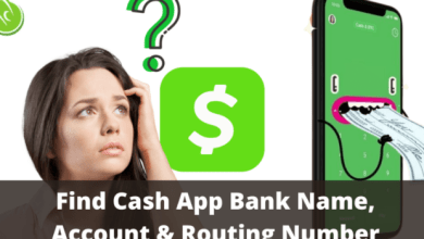 Photo of How to Modify the Routing Number in the Cash App?