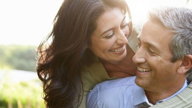 Photo of Which Sexual Health Benefits Women Can Gain From Using DHEA