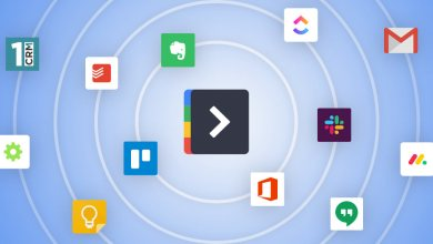 Photo of Best Softwares For Windows, Linux and Mac To Increase Productivity