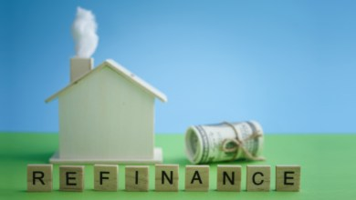 Photo of Best Commercial Mortgage refinance Services And Their Refinancing In Ontario Canada