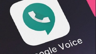 Photo of How to buy google voice account?