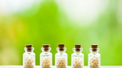 Photo of ALL ABOUT HOMOEOPATHY