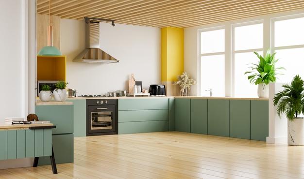 avoid heat inside the home