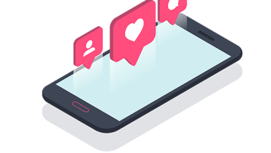 Photo of What are the benefits of buying Instagram followers?