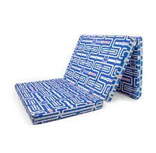Photo of Foldable Mattress