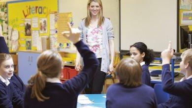 Photo of 5 Skills Every Teacher Should Possess