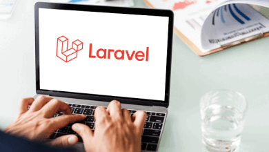 Photo of Why to Choose Laravel for Website Development?