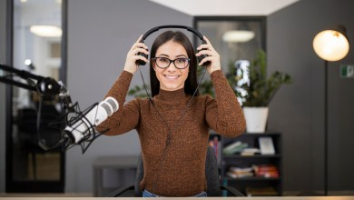 Photo of How To Earn Money From Podcast During COVID19?