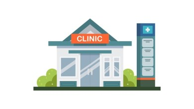 Photo of Your PCP at a caring medical clinic can assist in carry on with a healthy life