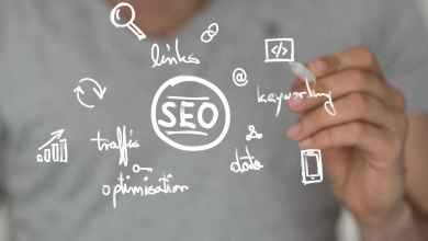 Photo of Undeniable Benefits of Hiring an SEO Marketing Agency