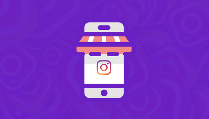 Sell Directly On Instagram Using The Built-In Store - ecommerce strategy