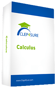 clep-calculus-study-guide