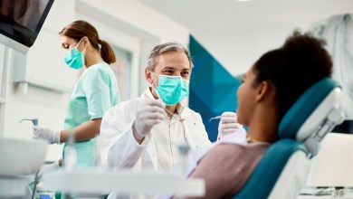 Photo of Smile constantly With This Top Notch Dental Care Advice