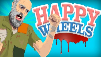 Photo of Download Happy Wheels Full Version Free For Mac