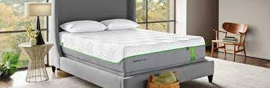 Photo of Get a Cozy Nights Rest With a Double bed Mattress