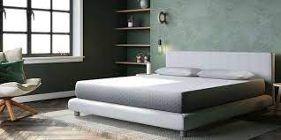Photo of Can a memory foam mattress deliver a superior night's sleep?