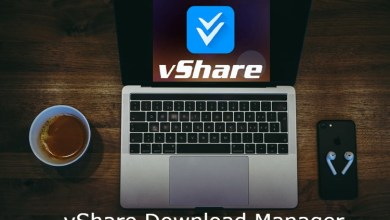Photo of How To Use vShare Download Manager To Get The Latest Version Of Your Favorite Apk