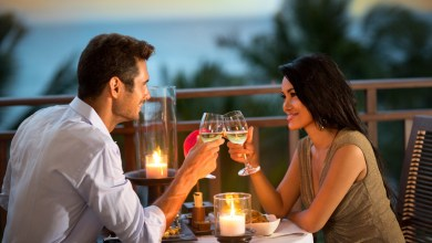Photo of 6 Best Romantic Date Ideas That'll Wow Your Partner
