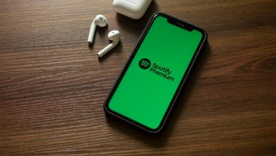 Photo of How to see the most listened to songs on Spotify Premium