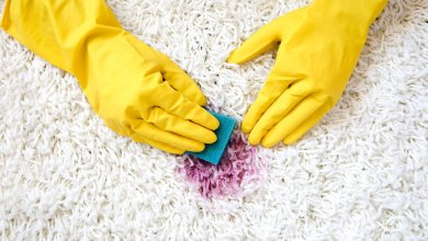 Photo of Tough Stain And Residue Removal: What Are Your Options?