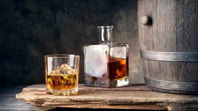 Photo of 3 Best Ways to Overcome the Struggle to Get Clean From Alcohol