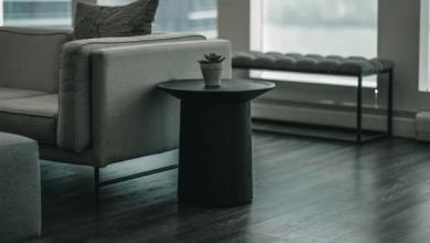 Photo of Interested in getting your flooring done with flooring installation Vancouver?