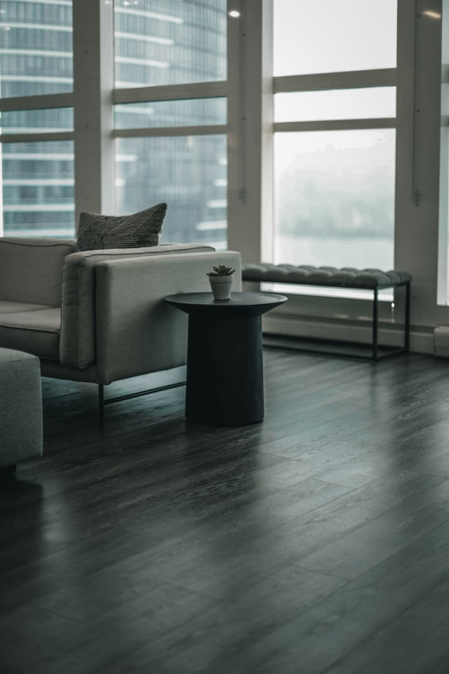Interested in getting your flooring done with flooring installation Vancouver