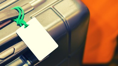 Photo of Tips for Getting the Ideal Luggage Labels, Bags and Accessories