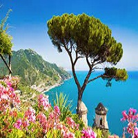 Photo of 12 Picture-Perfect Spots in Italy that will Make your Camera Smile