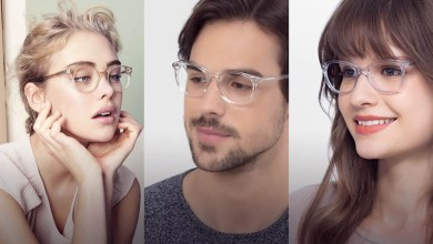 Photo of Make your Personality Shine with Designer Glasses