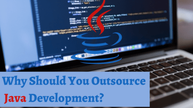 Photo of Why Should You Outsource Java Development?