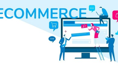 Photo of Ecommerce Website Development Checklist. Things to Not Miss On!
