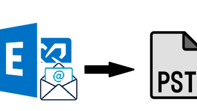 Photo of How to Extract Emails from Exchange Database File to PST? Complete Solution