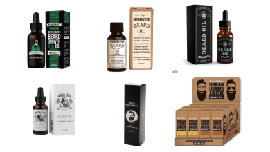 Photo of Why Your Business Needs Wholesale Beard Oil Boxes To Grow