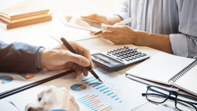 Photo of Company Registration and Management – What Are the Duties of an Accountant?