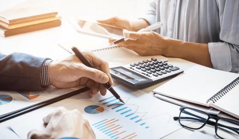 professional tax accountants
