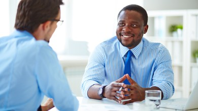 Photo of 3 Essential Interview Questions to Ask Applicants