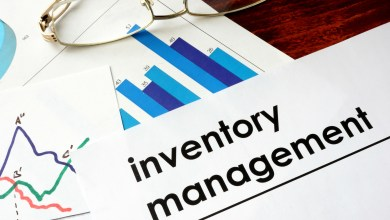 Photo of 5 Common Inventory Management Errors and How to Avoid Them
