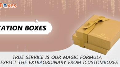 Photo of 10 Ways to Immediately Start Selling Invitation Boxes