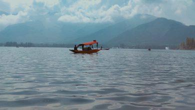 Photo of Adventures Kashmir Great Lakes Trek