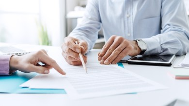 Photo of Understanding Liability Insurance For Your Business